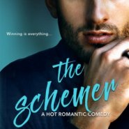 REVIEW: The Schemer by Avery Flynn