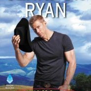 REVIEW: True to You by Jennifer Ryan