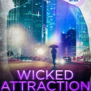 REVIEW: Wicked Attraction by Megan Hart