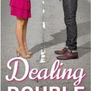 REVIEW: Dealing Double by Tamra Baumann