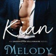 REVIEW: Kian by Melody Anne