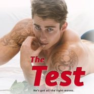 REVIEW: The Test by Tawna Fenske