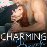 REVIEW: Charming Hannah by Kristen Proby