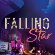 REVIEW: Falling Star by Terri Osburn