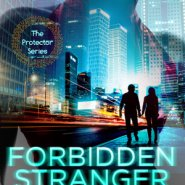 REVIEW: Forbidden Stranger by Megan Hart