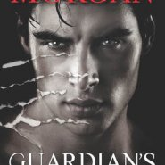 REVIEW: Guardian's Bond by Rhenna Morgan