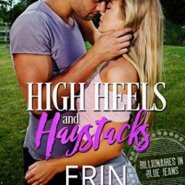 REVIEW: High Heels and Haystacks by Erin Nicholas