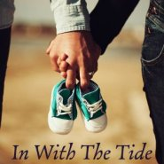 REVIEW: In With the Tide by Charlee James