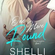 REVIEW: One More Round by Shelli Stevens