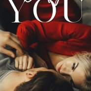 REVIEW: Only You by Melanie Harlow