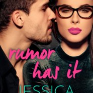 REVIEW: Rumor Has It by Jessica Lemmon