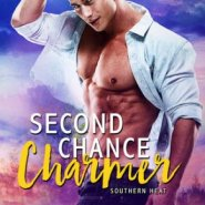 REVIEW: Second Chance Charmer by Brighton Walsh
