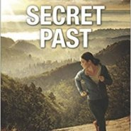 Spotlight & Giveaway: Secret Past by Sharee Stover
