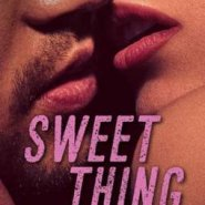 REVIEW: Sweet Thing by Nicola Marsh
