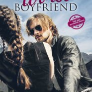 REVIEW: The World's Worst Boyfriend by Erika Kelly