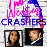 Spotlight & Giveaway: Two Wedding Crashers by Meghan Quinn