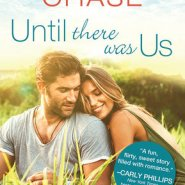 REVIEW: Until There Was Us by Samantha Chase