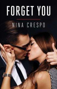 Nina Crespo