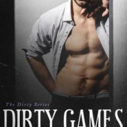 REVIEW: Dirty Games by HelenKay Dimon