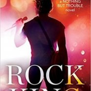 REVIEW: Rock King by Tara Leigh