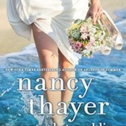 Spotlight & Giveaway: A Nantucket Wedding by Nancy Thayer