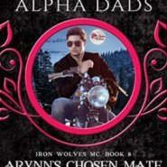 REVIEW: Arynn's Chosen Mate by Elle Boon