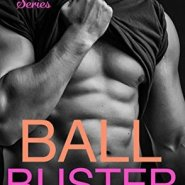 REVIEW: Ball Buster by Kara Sheridan