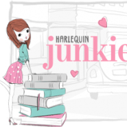 Seeking HEA Junkies!