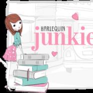 Seeking HEA Junkies!
