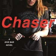 Spotlight & Giveaway: Chaser by Kylie Scott