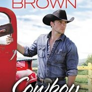 REVIEW: Cowboy Bold by Carolyn Brown