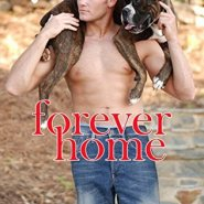 REVIEW: Forever Home by Allyson Charles
