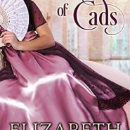 REVIEW: House of Cads by Elizabeth Kingston