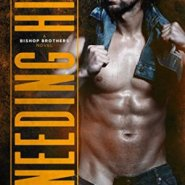 REVIEW: Needing Him by Kennedy Fox