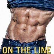 Spotlight & Giveaway: On the Line by Liz Lincoln