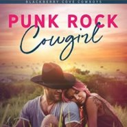 REVIEW: Punk Rock Cowgirl by Kasey Lane