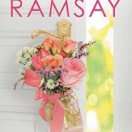 Spotlight & Giveaway: The Bride Next Door by Hope Ramsay