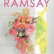 Spotlight & Giveaway: The Bride Next Door by Hope Ramsay