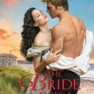 REVIEW: The Bride Takes a Groom by Lisa Berne