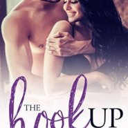 Spotlight & Giveaway: The Hookup by Erin McCarthy