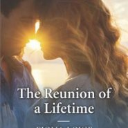 REVIEW: The Reunion of a Lifetime by Fiona Lowe