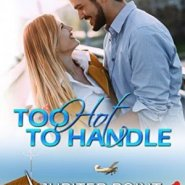 Spotlight & Giveaway: Too Hot to Handle by Jennifer Bernard