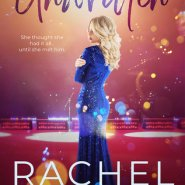 REVIEW: Unwritten by Rachel Lacey