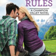 REVIEW: Changing the Rules by Erin Kern