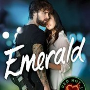 REVIEW: Emerald by Elle Casey