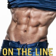 REVIEW: On the Line by Liz Lincoln