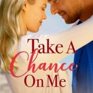 REVIEW: Take a Chance on Me by Jane Porter