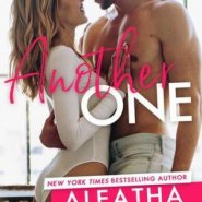 REVIEW: Another One by Aleatha Romig
