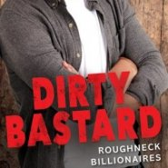 REVIEW: Dirty Bastard by Jessica Clare