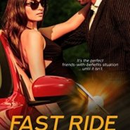 Spotlight & Giveaway: Fast Ride by Michelle Dayton